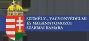 SZVMSZK