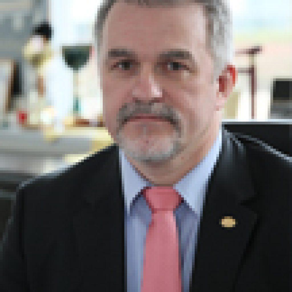 Horáth Zoltán