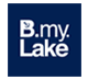 (Magyar) B.my.Lake