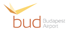 (Magyar) Budapest Airport